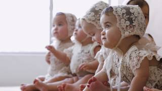 Download Baby Photography Tips for Parents with Kelly Brown Video