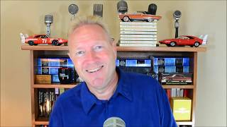 Download The Latest RV Dealer Scam - Lehto's Law Ep. 4.52 Video