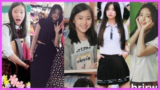 Download ITZY(있지) PREDEBUT COMPILATION Video