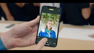 Download iPhone XS, XS Max, XR - Everything You Need to Know Video