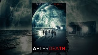 Download Afterdeath Video