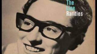 Download buddy holly - well...all right Video
