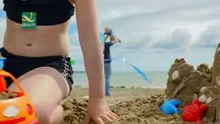 Download Beachside Summer Holidays and Family Fun at Quality Hotel, Youghal Video