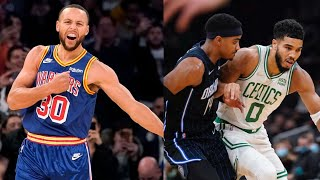 Download NBA Best Heat Checks Video