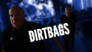 Download DirtBags Trailer Video