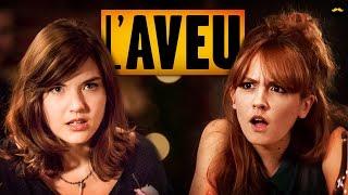 Download L' Aveu (Fabien Cavalerie & Justine Le Pottier) Video