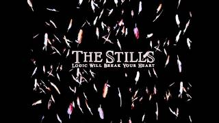 Download The Stills - Love And Death Video