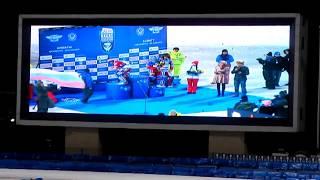 Download Спидвей в Алматы 2016 Video