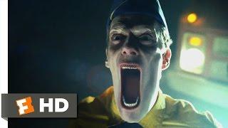 Download Legion (4/10) Movie CLIP - The Ice Cream Man (2010) HD Video