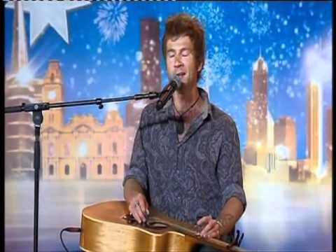 Australias Got Talent 2012 Worlds Worst Audition owen cambell.mp4