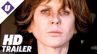Download Destroyer - Official Trailer (2018)   Nicole Kidman, Sebastian Stan Video