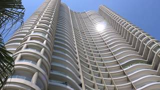 Download 8 gurney Penang (The Shore), Gurney, Georgetown, Penang Property, Malaysia Property, 槟城房地产,大马房地产 Video