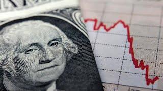 Download CUIDADO com o Dólar Americano! Video