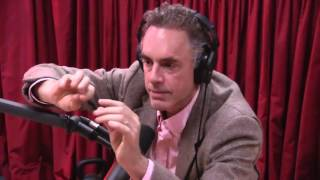 Download Jordan Peterson - Reconciling Science and Religion Video