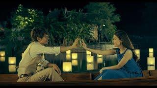 Download Nissy(西島隆弘) / 「愛tears」MV SHORT Ver. +「OK?」予告動画 Video