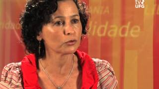 Download Pensar Direitos Humanos: ″Academia e Estudos Feministas″ Video
