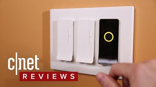Download Noon Smart Lighting System review: Smart lighting with bulbs you own Video