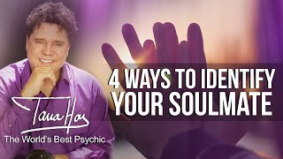 Download Soulmate Signs - 4 Ways To Know If Someone Is Your Soulmate! Video