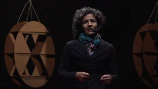 Download Arts: overcoming diferences to make the difference | Consuelo Vallandro | TEDxUnisinos Video