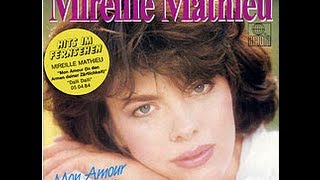 Download Mireille Mathieu Wir sind alle Kinder Gottes (1983) Video