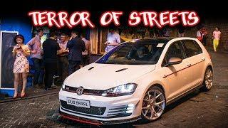 Download Golf GTI - Terror das Ruas Video