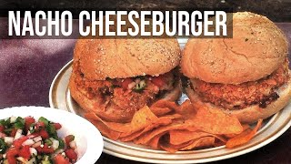 Download Nacho Cheeseburgers recipe by the BBQ Pit Boys Video