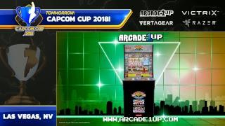 Download Capcom Cup 2018 - Day 1 - LCQ Video