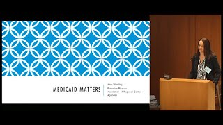 Download Health Insurance: The Importance of MediCal for Individuals with Disabilities Video