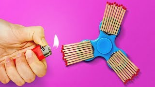 Download 25 AMAZING TRICKS WITH ORDINARY THINGS Video