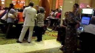 Download NagaWorld Casino, Phnom Penh Video