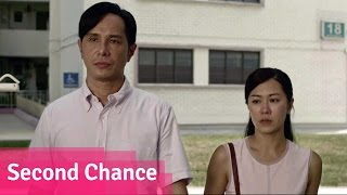 Download Second Chance - Singaporean Tear-Jerking Romance Film // Viddsee Video