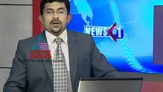 Download Asianet News @ 1pm part 1 Video