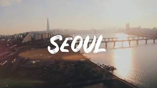 Download Seoul Promotion Video Video