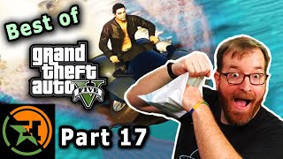 Download The Very Best of GTA V | Part 17 | AH | Achievement Hunter Video