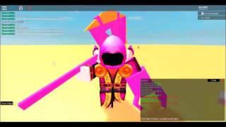 Download Roblox Strong OP Scripts Video