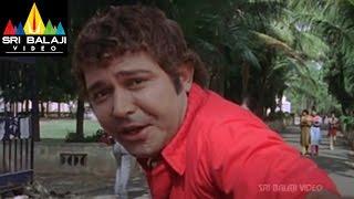 Download Hyderabad Nawabs Movie Munna Teasing Scene | Aziz Nasar, Mast Ali, RK | Sri Balaji Video Video