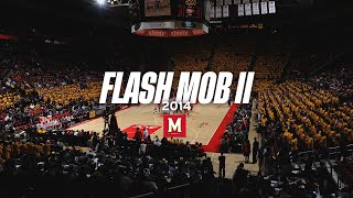 Download Maryland Students Flash Mob Part II (2014) Video