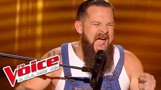 Download Pink Floyd – Another Brick In the Wall | Will Barber| The Voice 2017| Blind Audition Video