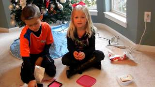 Download ORIGINAL Hey Jimmy Kimmel, I gave my kids a TERRIBLE present! Video