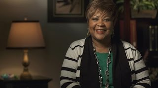 Download Tips From Former Smokers: Blanche's Story Video