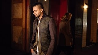 Download JAZ DHAMI - ZULFA OFFICIAL VIDEO FEAT. DR ZEUS (Yasmine, Shortie & Fateh) Video
