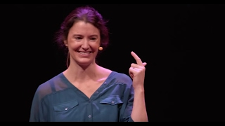 Download Healthy Digestion - Not What, But How? | Courtney Jackson | TEDxMontrealWomen Video
