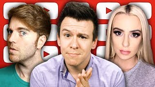 Download The Truth About Tanacon Exposed in New Footage, Trudeau Allegations, and Mexico's Future... Video