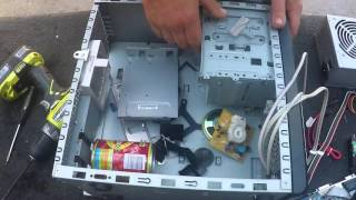 Download Full PC Scrap for Gold & Precious Metals Video