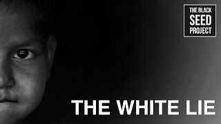 Download The White Lie - A Child Labour Documentary Video