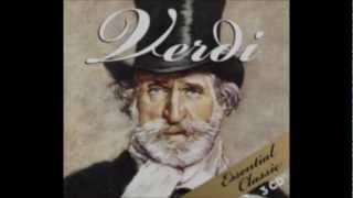 Download The Best of Verdi Video