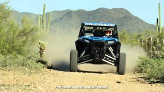 Download Road To The Mint 400: Brandon Schueler Video