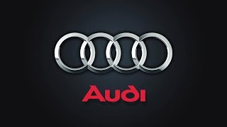 Download 10 Things You Didn't Know About Audi Video