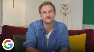 Download Google.org Impact Challenge France 2019 - Le Carillon, Programme de La Cloche - Google France Video