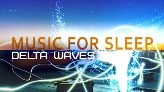 Download Background Sleep Music ● Mind Dreams ● Delta Waves, Relaxing, Calm, Insomnia, Unwind, Soft Spa Music Video